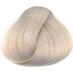 """Краска для волос """"благородная платина"""""""