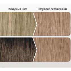 "Краска для волос""скандинавский блонд"""