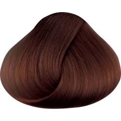 """Краска для волос""""пшеничный блондин"""""""