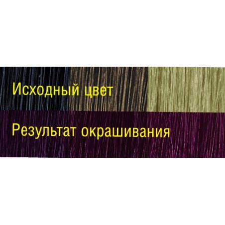 Влажные салфетки с экстрактом ромашки