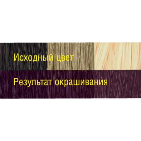 Влажные салфетки с экстрактом календулы и витамином Е